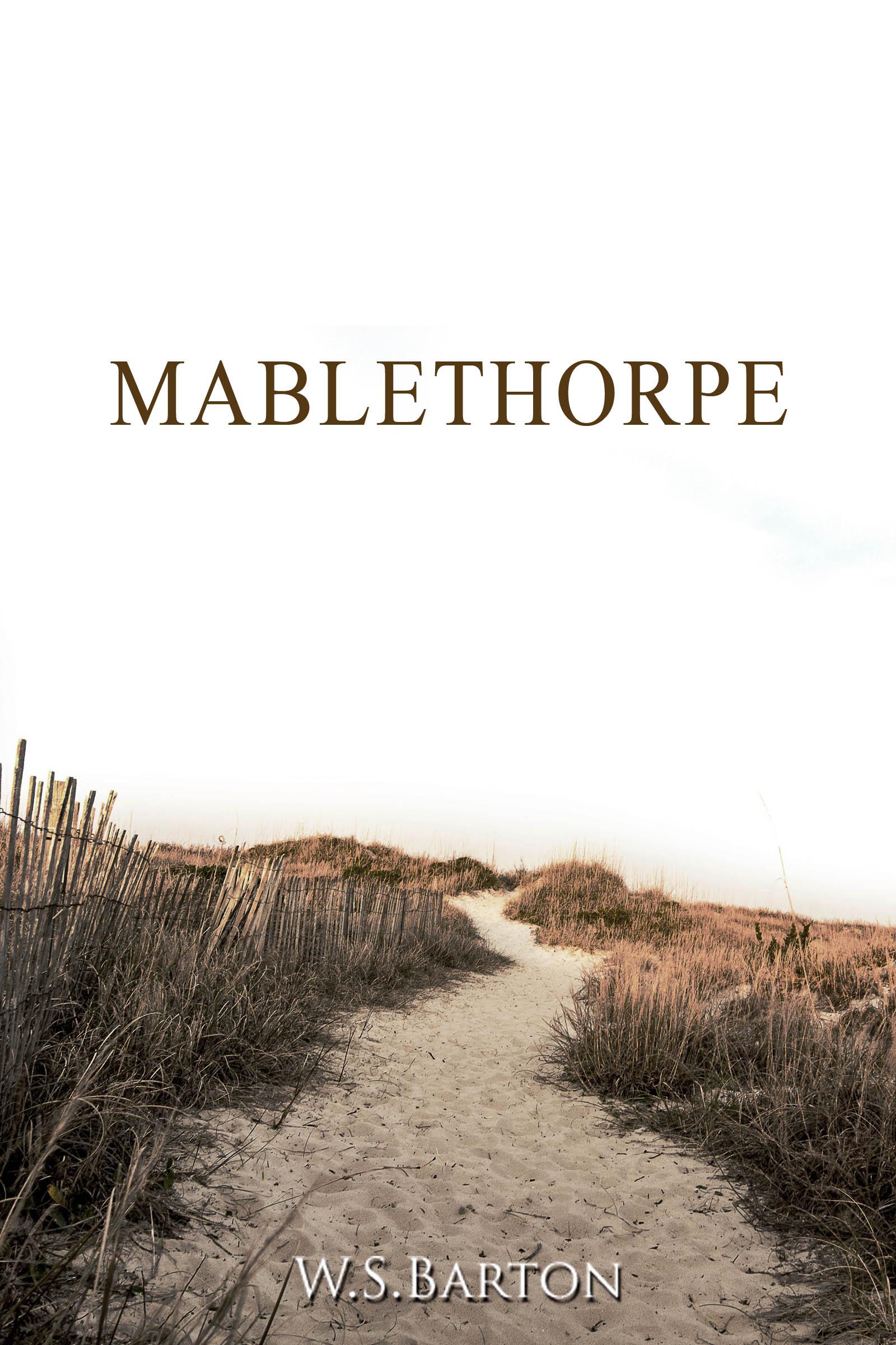 Mablethorpe Pre-Order