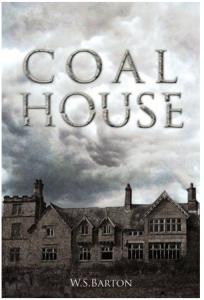 Coal House W S Barton