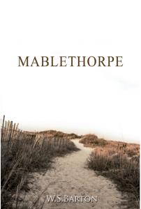 MABLETHORPE W S BARTON